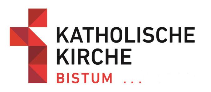 Katholische Kirche Bistum